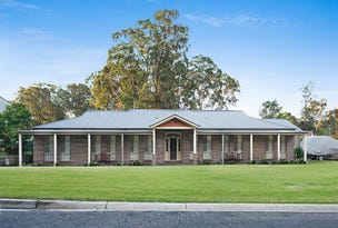 1 Kennedy Grove, Appin, NSW 2560