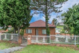 51 Greene Street, Warrawong, NSW 2502