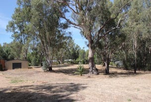 Lot 542 Bushlands Road, Tocumwal, NSW 2714