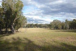 138 Garmoran Valley Road, Big Hill, NSW 2579