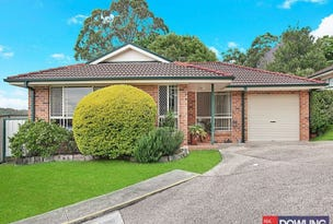 1/132a Cardiff Road, Elermore Vale, NSW 2287