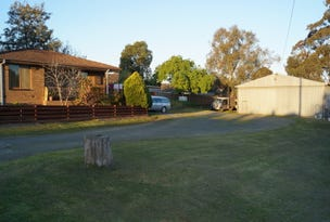 1 Tatura Road, Rushworth, Vic 3612