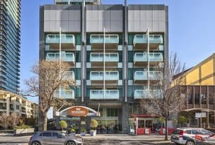 T107/348 St Kilda Road, Melbourne, Vic 3004