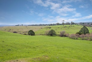 Taradale, address available on request