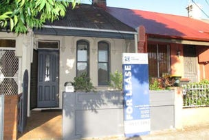 240 Edgeware Road, Newtown, NSW 2042