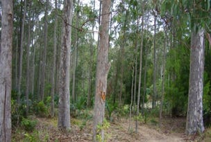 Lot 50, Tathra-Bermagui Road, Barragga Bay, NSW 2546