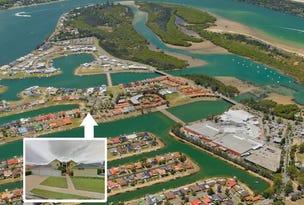 2/16 Commodore Crescent, Port Macquarie, NSW 2444
