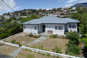 14 Third Avenue, West Moonah, Tas 7009