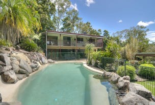 Mossman, address available on request