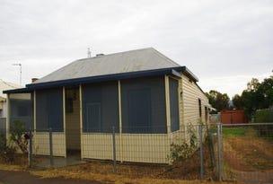 117 Pierce Street, Wellington, NSW 2820
