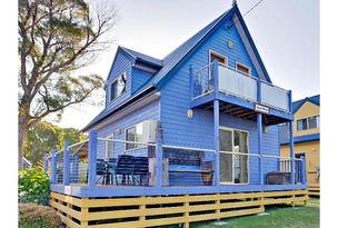 2 Beach Crescent, Greens Beach, Tas 7270