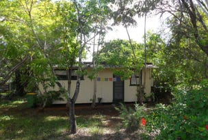 47 High Central Road, Macleay Island, Qld 4184