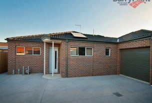 3/15-16 Davis Court, Altona Meadows, Vic 3028