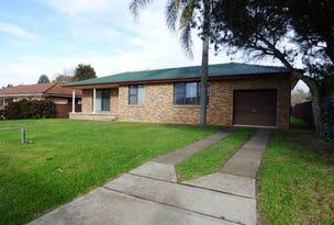 23 Towarri Street, Scone, NSW 2337