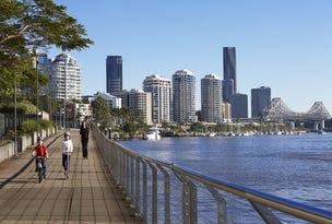 2/63 Latrobe Street, East Brisbane, Qld 4169