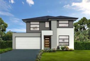 Lot 5076 Proposed Road, Leppington, NSW 2179