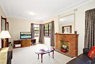 74 Davidson Avenue, Concord, NSW 2137