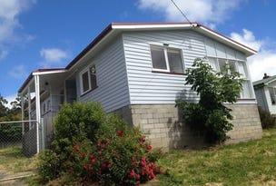 47 School Road, Geeveston, Tas 7116