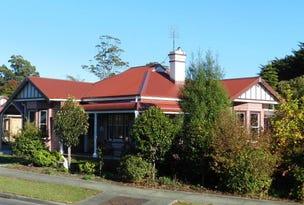 1012 Ridgley Highway, Ridgley, Tas 7321