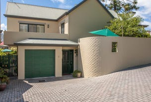 9/6 Stowell Avenue, Battery Point, Tas 7004