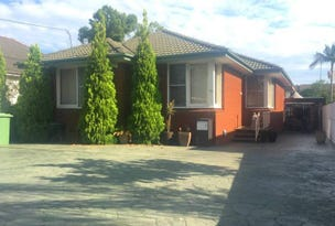 110 Guildford Road, Guildford, NSW 2161