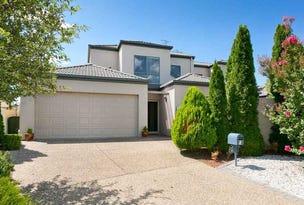 11 Palm Court, Jerrabomberra, NSW 2619