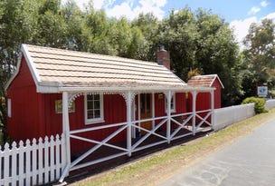 1658 Gordon River Road, Westerway, Tas 7140