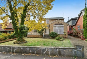 75  Leura Grove, Hawthorn East, Vic 3123