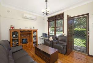 20 Jean Street, Seven Hills, NSW 2147
