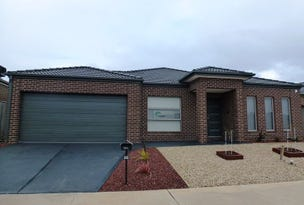 Lot 1730 Manooka Rd, Melton, Vic 3337