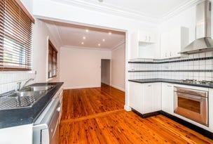 29 Jennings Street, Matraville, NSW 2036