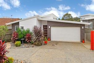 1/166 Granite Street, Port Macquarie, NSW 2444