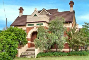 3 Suttor Street, Canowindra, NSW 2804