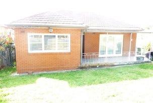 106 Hemphill Avenue, Mount Pritchard, NSW 2170