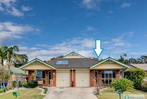 21a Jellicoe Close, Fingal Bay, NSW 2315