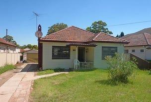 5 Shenstone Rd, Riverwood, NSW 2210