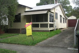54 FOURTH AVENUE, Berala, NSW 2141