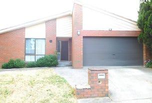 94 Anaconda Road, Narre Warren, Vic 3805