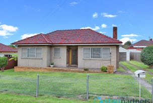 48 Monitor Rd, Merrylands, NSW 2160