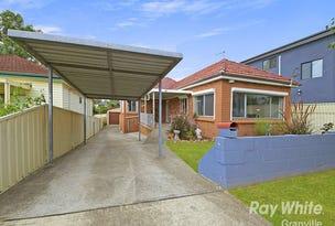 25 Abbott Street, Merrylands, NSW 2160