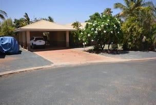 6 Pennings Court, Port Hedland, WA 6721