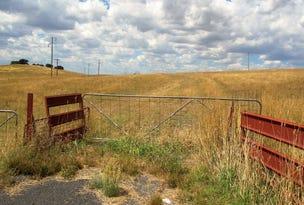 9 Limestone Road, Blayney, NSW 2799