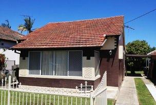 31 Weil Avenue, Croydon Park, NSW 2133
