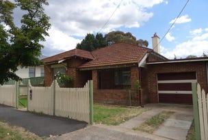107 Edward Street, Orange, NSW 2800