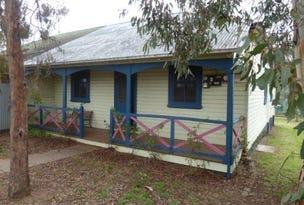 11 North Street, Harden, NSW 2587