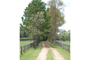 1275 South Arm Road, Woodford Island, NSW 2463