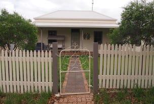 46 William Street, Condobolin, NSW 2877