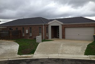 8 Ludbrook Court, Brown Hill, Vic 3350