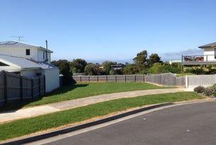 41 Scenic Drive, Apollo Bay, Vic 3233