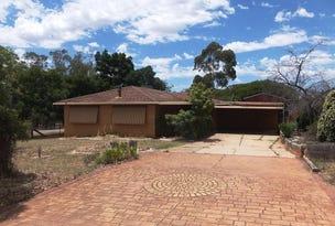 7 Austin Place, Coolamon, NSW 2701